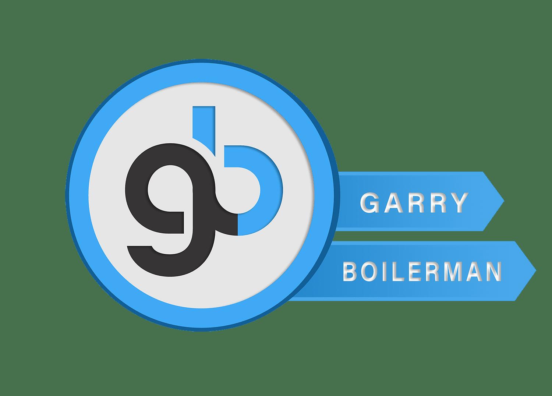 Garry Boilerman